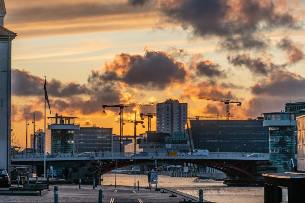 20191113-Kopenhagen-1
